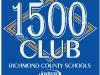 1500-club
