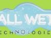 all-wet