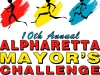 alpharetta-mayors-challenge-print-version