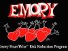 emory-heart-back-print-mockup