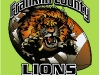 franklin-county-lions-bustin-out