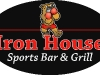 iron-house-for-export-converted