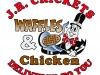 jr-crickets-waffle-final-2