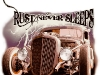 rat-rod-shirt-3-proof-copy