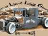 rat-rod-shirt-4-mockup-underbase-copy