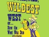 wildest-west-converted