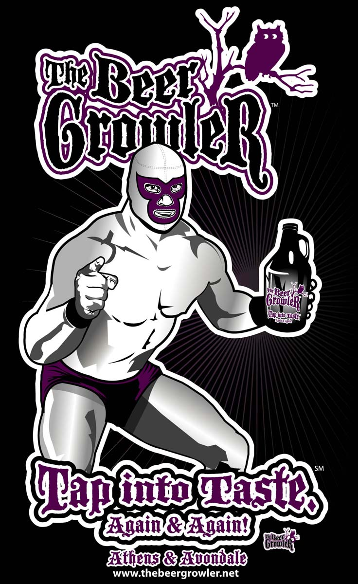 Growler-Luchador-revised