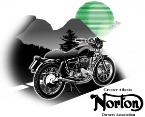 Norton Shirt-edit